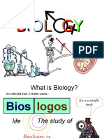 IntroductionofBiology.ppt