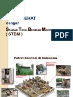 312109166-MATERI-PENYULUHAN-STBM-EDITAN-pptx.pptx