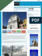 Blog Reisefreaks