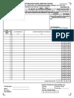 Perkeso-_Borang_8A_Final.pdf