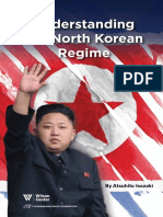 Understanding the North Korean Regime