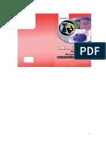 Buku Toxoplasma Lengkap