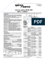 p133-12(M10).pdf