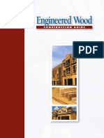 Wood construction guide.pdf