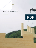 Cross Timber Systems Ltd_product Brochure 2015
