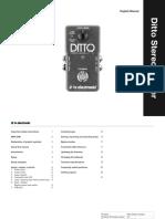 tc_ditto_stereo_looper_manual_english.pdf