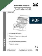 GPC-2 DRH 4189340352 UK