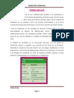 FONDO DE OJO.docx