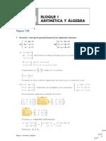 BLOQUE 01 AL 04.pdf