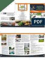 Brochure AyurvedCollege
