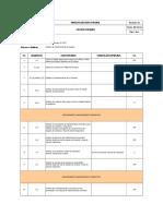 Plan y Lista Mantenimiento de Equipos - Copia