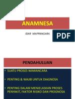 Anamnese-1
