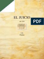 el_juicio.pdf