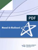 Manual Blackboard