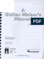 A Guitar Maker's Manual.pdf
