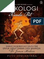 Psikologi-Kanda-Pat-1.pdf