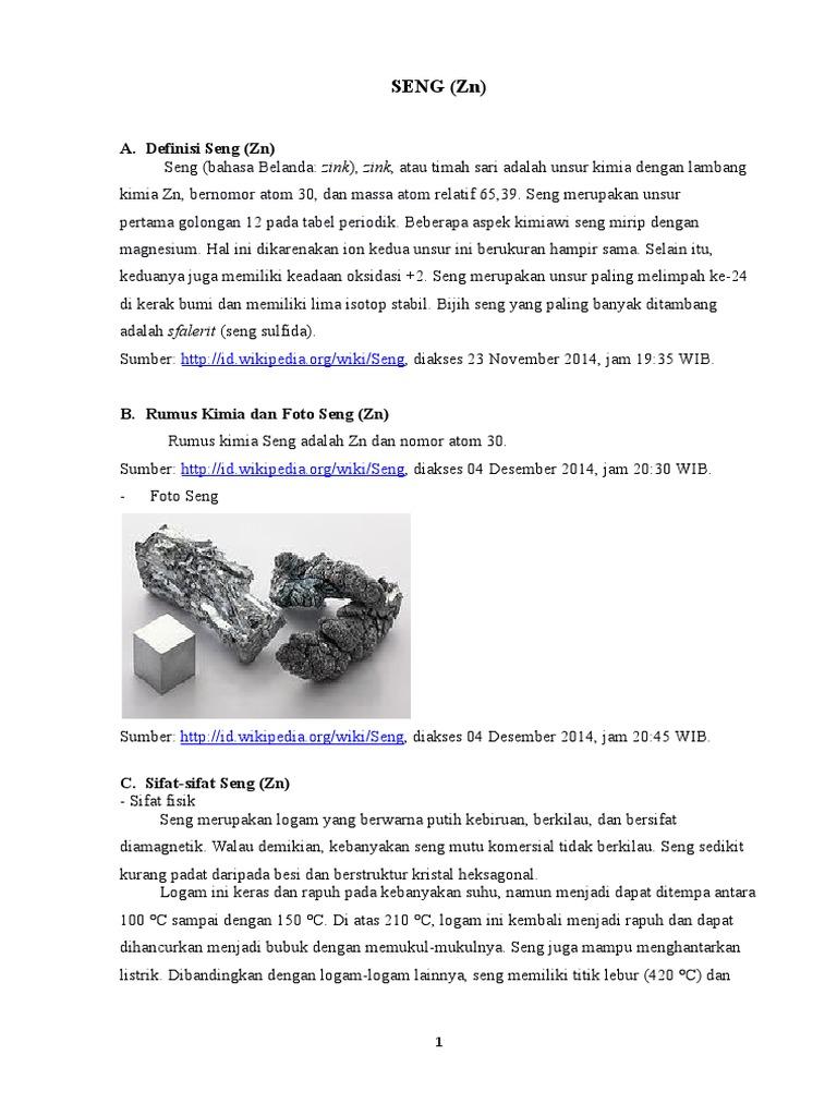 Tugas Material Teknik