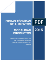 ProductosAnexo3A.pdf