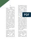 INTRODUCCIOn Hormigon Plastico Carvajal