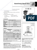 ASCO8210.pdf
