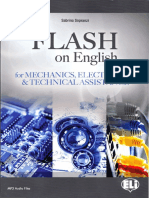 Flash%20on%20English%20for%20Mechanics,%20Electronics%20and%20Technical%20Assistance.pdf