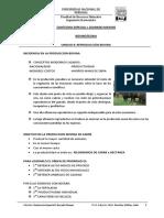 09 Zootecnia Especial I-unidad 8 (1)