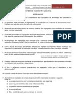 lista de exercicios 2013.docx