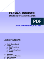 farmasi industri.ppt