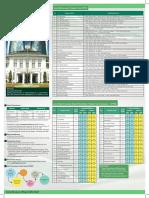 ppds ui.pdf