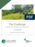2017 EWB Challenge Vanuatu_Design Brief.pdf