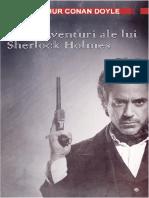 arthur_conan_doyle_-_doua_aventuri_ale_lui_sherloc.pdf