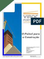 catalogo_viroc.pdf