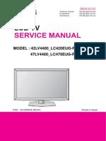 LGE 42LV4400.pdf