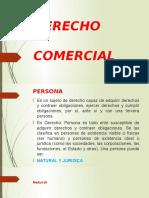 4TA LECCION DERECHO COMERCIAL.pptx