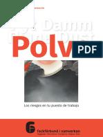 dammbroschyr-spanska.pdf