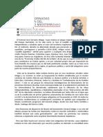 El General Jos+¬ Gervasio Artigas (2)