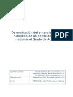 Eva García. Caldidad Aceite -2014 (1)