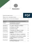 Stéphanie Damarey-Finances Publiques-Gualino Editeur (2008)