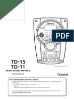 TD-15_11_OM.pdf