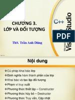 [biboo.vn] - Chuong 03 - Lop Va Doi Tuong.pdf