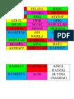JADUAL.docx