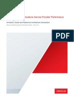 big-data-communications-2528130.pdf