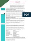 Leader vs Manager.pdf