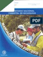 Manual de Campo(1).pdf