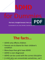 adhd-laptop-100808224125-phpapp02 (1).ppt