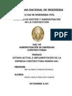 trabajodeadministracindeempresasconstructoras-100911233830-phpapp02