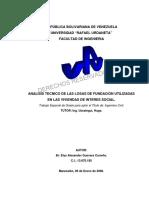 2301-06-00514.pdf