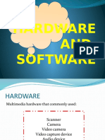 HARDWARE_AND_SOFTWARE.pptx