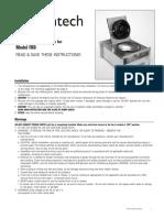 Installation - Frd - Frd12!6!230