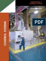 Solar Turbine Turbotronic 4 sptt-pg.pdf